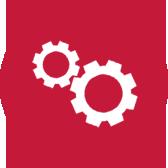company icon 1