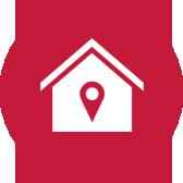 company icon 2